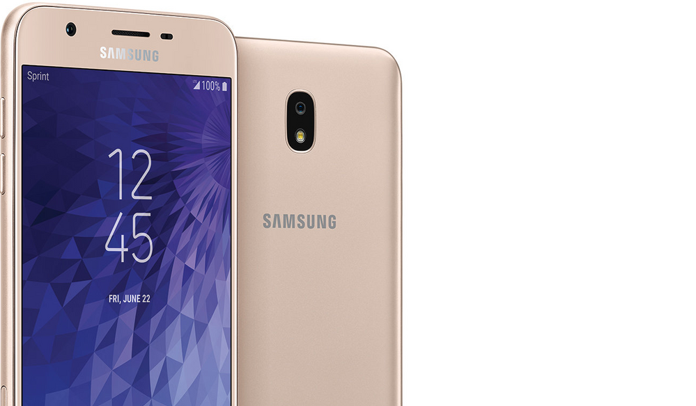 Frp Galaxy J7 SM-J737P Android 8 0 - Android Ghost