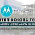 Jawatan Kosong di Motorola Solutions Malaysia Sdn Bhd - 22 Ogos 2019