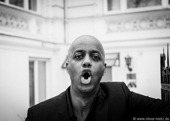Portraitfotos Yared Dibaba  Blog  Oliver Reetz PHOTOGRAPHY