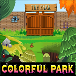 Games4King Colorful Park …