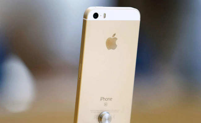 iPhone: delete individual, multiple or all contacts - here's how