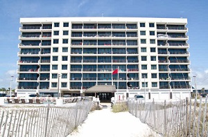 Island Winds East Condo For Sale, Gulf Shores Real Estate