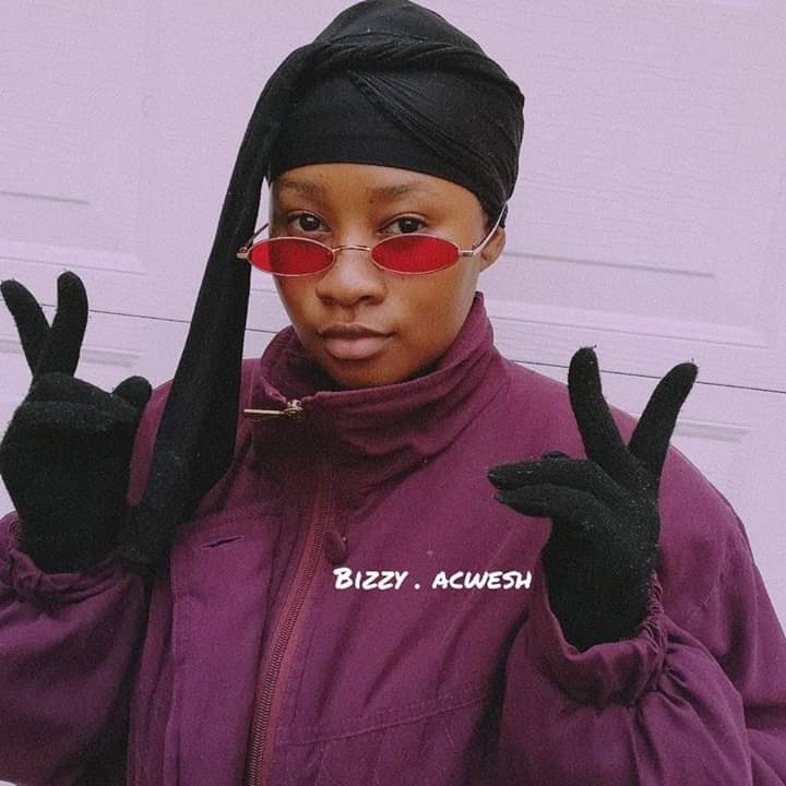 [Hot news] Bizzy Acwesh Bunolo - The fastest rising south african Artist #Arewapublisize