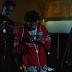"Lil Baby libera clipe de ""Cash""; confira"