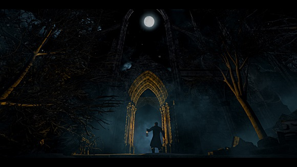 arkhangel-the-house-of-the-seven-stars-pc-screenshot-www.deca-games.com-5