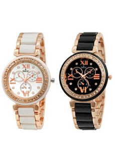 gift for her, gift for girls, gift for mother, women watch buy online.