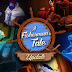 A Fisherman's Tale Free Download