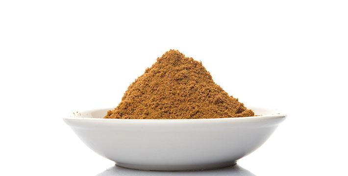 स्पेशल गरम मसाला- पाककला | Special Garam Masala - Recipe