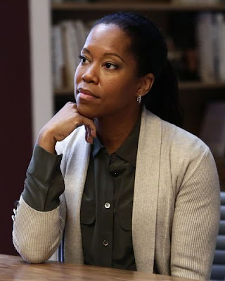 American Crime Season 3 Regina King Image 4 (16)