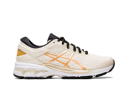 Asics Pantofi sport femei pentru alergare si fitness Gel-Kayano™ 26