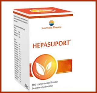hepasuport pareri forum prospecte