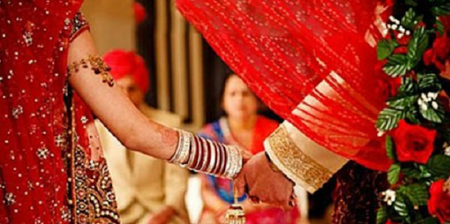 BHOPAL NEWS : पिता, बेटी की लवमैरिज को तैयार ना थे, जज ने कहा हम कराएंगे