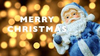 Christmas status in Marathi | Best Christmas Status In Marathi | New Christmas staus in Marathi|