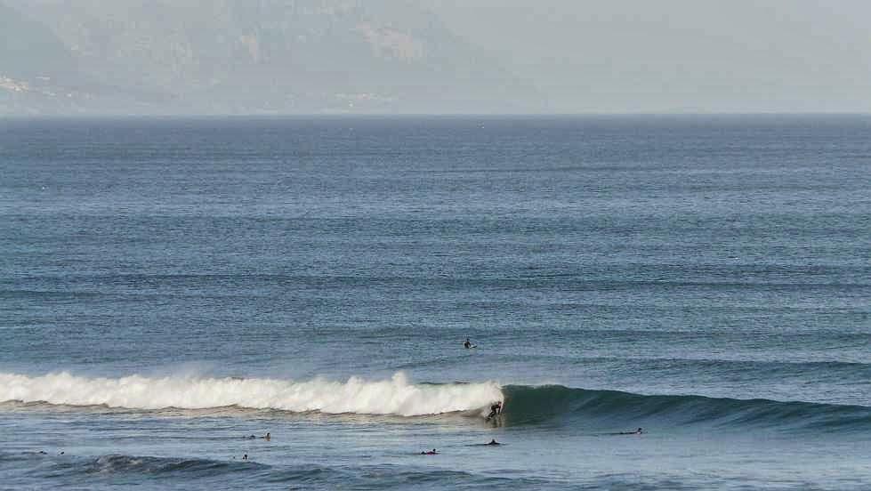 surf sopelana izquierdas