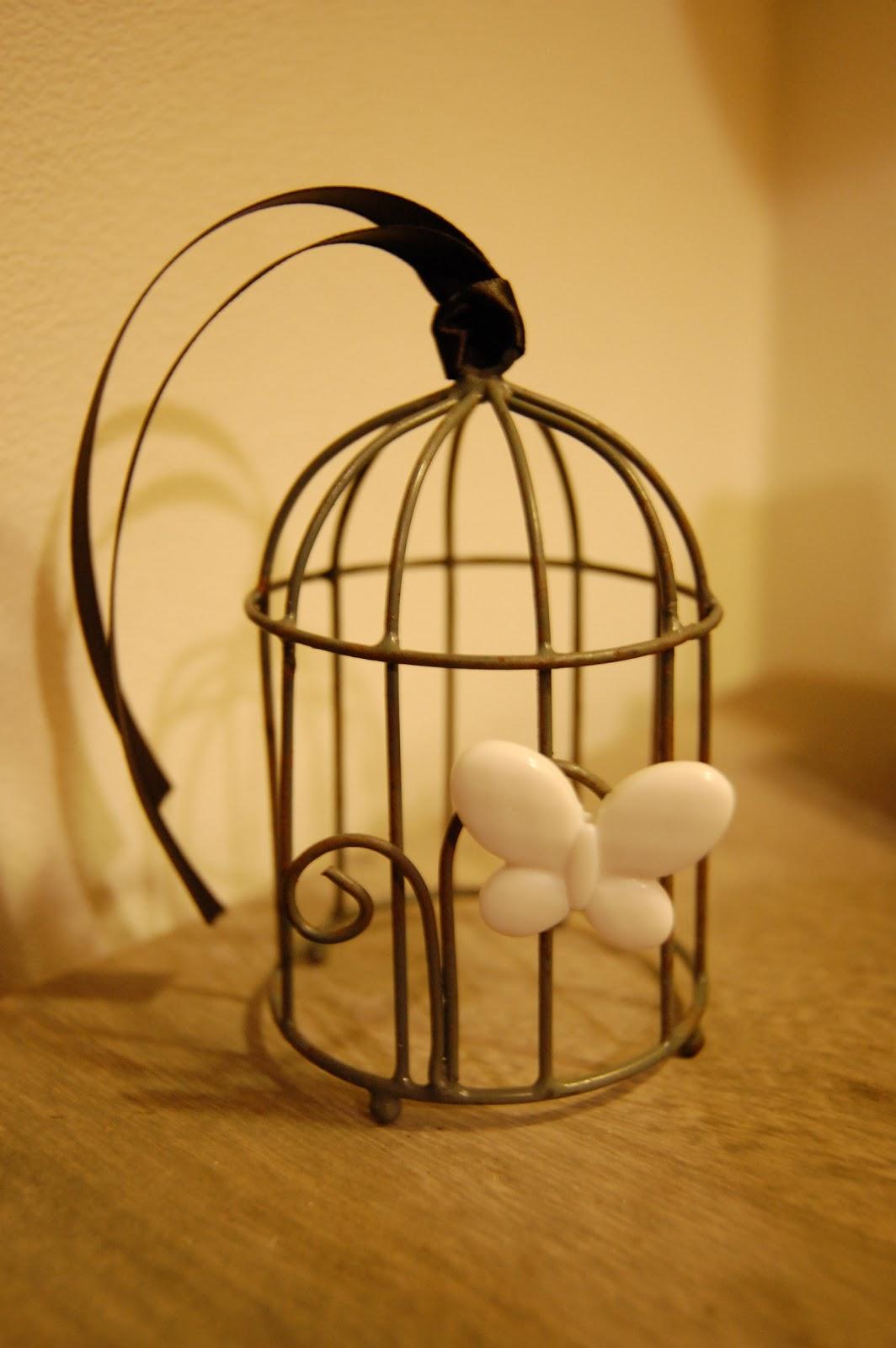ficelles et compagnie papillon s 39 envole. Black Bedroom Furniture Sets. Home Design Ideas