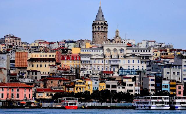 Türkiye'de Konut Yatırımı Yapmak İsteyenler İçin Kılavuz