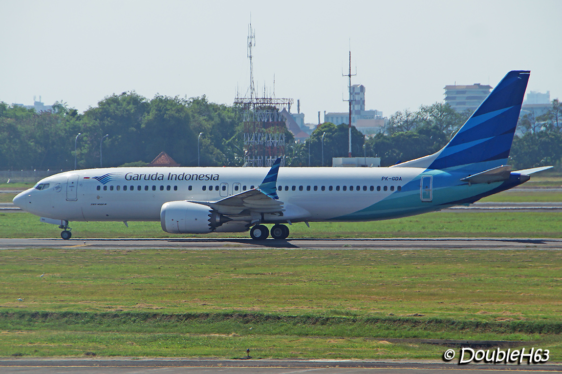 Indonésie / Denpassar-Bali & Surabaya-Java - Juin 2018 - Page 2 DSC09020