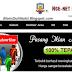 Mencari Bisnis online di PTC Lokal yang Berbayar