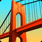 Bridge Constructor Mod APK Download
