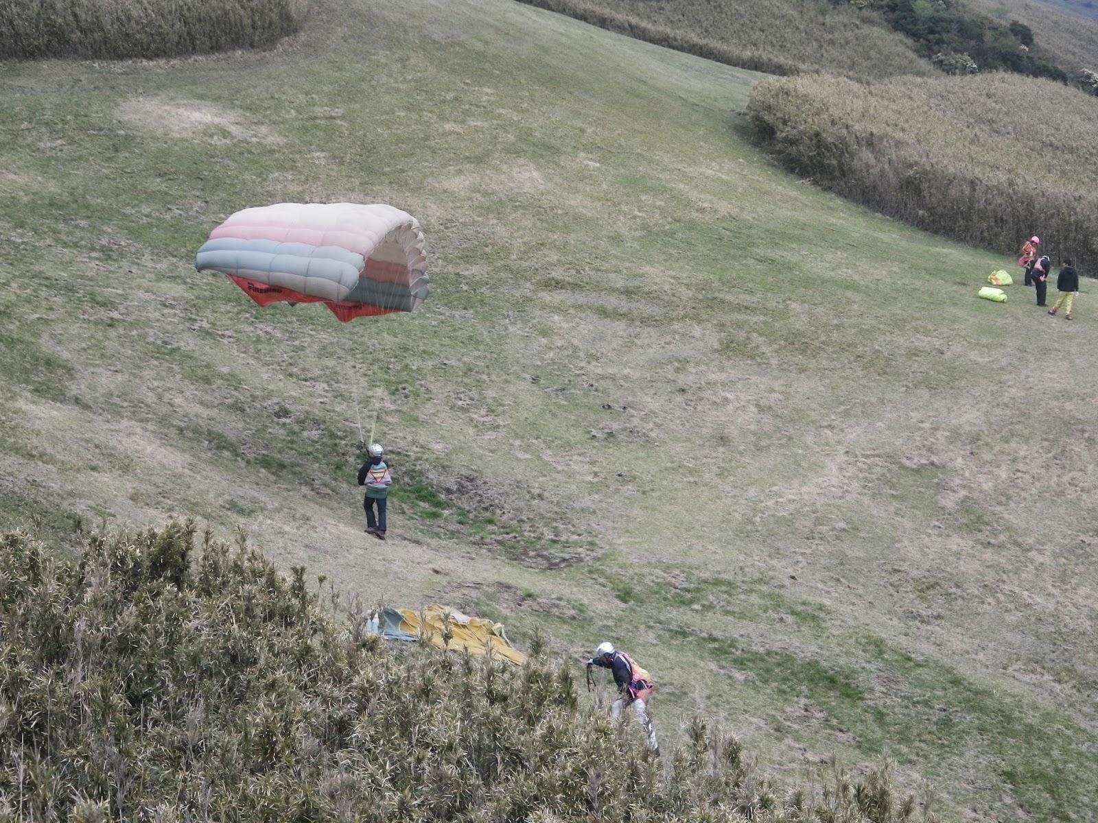 パラフィールドNOW!www.paraglider.co.jp