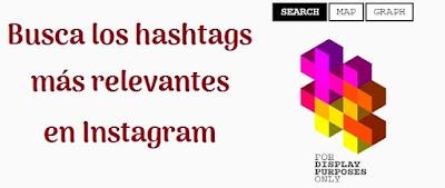busca-hashtags-mas-relevantes-en-instagram