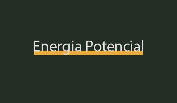 atividade-sobre-energia-potencial-fisica-com-gabarito