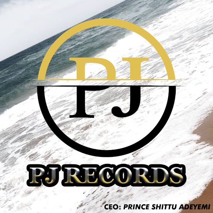 [News] PJ RECORDS : NEW RECORD LABEL UNVEIL
