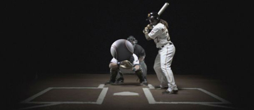 fastball-2016-documentary-new-on-dvd-and-blu-ray
