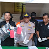Polsek Pakhuaji Berhasil Amankan Tersangka Pembunuhan Siswa BP2IP