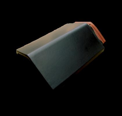 lisplang kanopi baja ringan genteng keramik m class tipe flatten (flat) - artikel ...