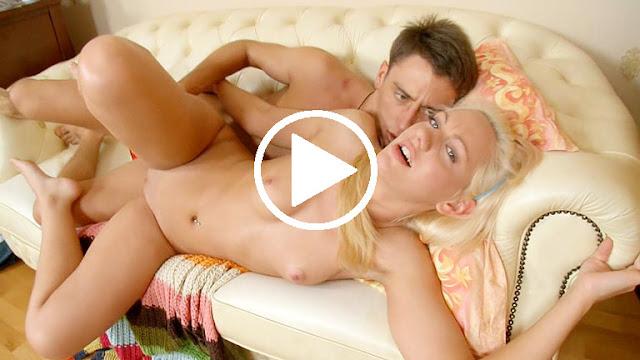 Dildo 10 Inch Knot Diam Whitegirls Porns Xxx Sex