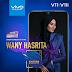 Bintang Minggu Ini Bersama Vivo Malaysia - Satu Rancangan Yang Anda Tak Sanggup Ketinggalan