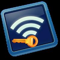 تحميل تطبيق wifi access