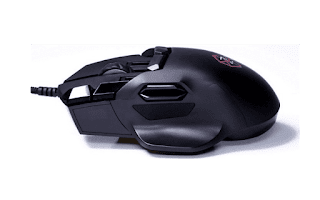 most expensive mouses