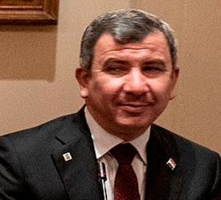 وزير النفط: الإتفاق مع شركة امريكية لتوفير فرص عمل للخريجين الأوائل