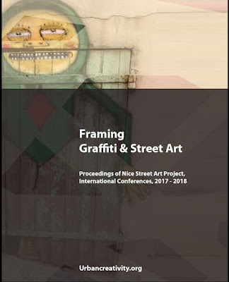 https://www.urbancreativity.org/uploads/1/0/7/2/10727553/layout_framinggasa_-_psn_4_web.pdf