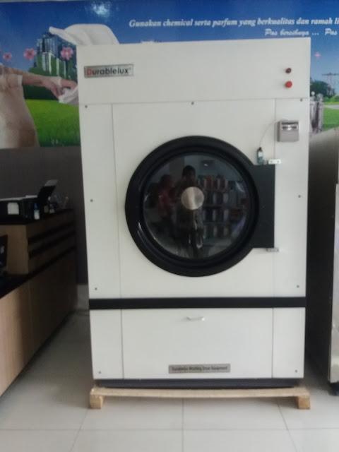 mesin laundry khusus hotel4
