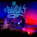 El Banda Live à Ezzahra : show Hip Hop Tounsi