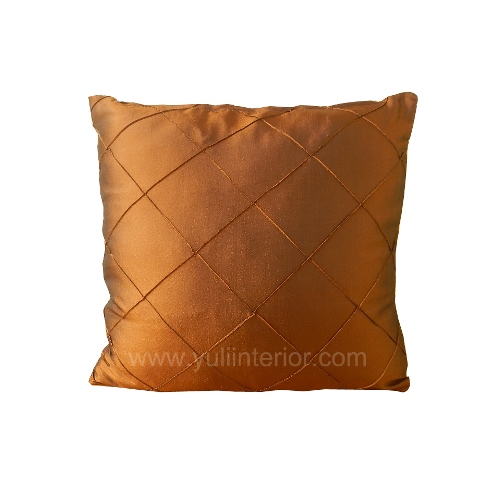 Brown Decorative, Accent Throw Pillows, Pillow Covers in Port Harcourt, Nigeria