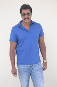 Hero Sunil Latest photos at Jakkanna interview-thumbnail-1