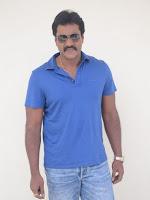 Hero Sunil Latest photos at Jakkanna interview-cover-photo