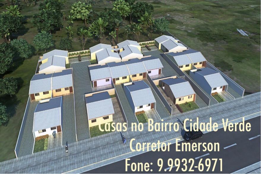 3cb6249adf829 Casa Própria Trivelatto   Cascavel - 99932-6971 CORRETOR EMERSON ...