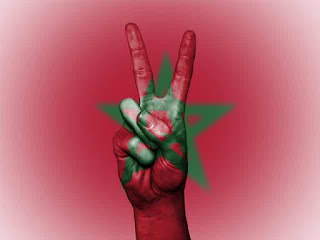سعر فيزا شنغن للمغاربة