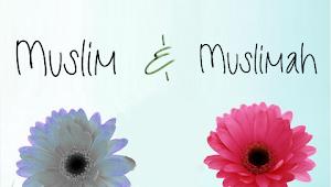Penting! Inilah 73 Wasiat Untuk Muslimin dan Muslimah Selama Hidup di Dunia