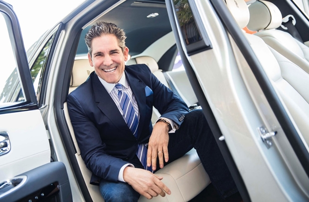 http://www.therichest.vn/search/label/Grant%20Cardone
