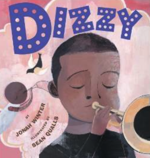 Musical Activities for Black History Month: Picture books, songs, and more for your music classroom!