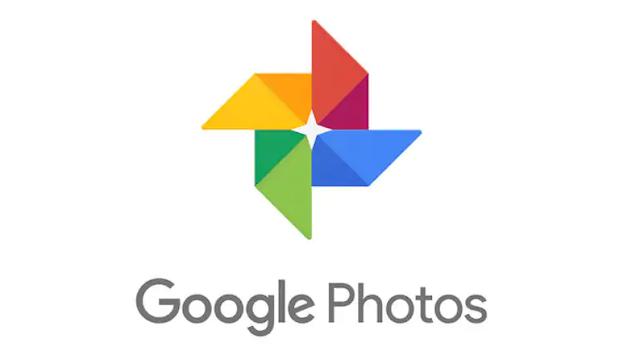 Facebook memungkinkan untuk mengekspor seluruh foto ke Google Foto