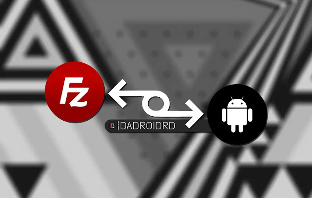 Cara FTP Android dengan FileZilla, FTP Android FileZilla, Android FileZilla, Cara menggunakan FTP Android FileZilla, FTP FileZilla Android, Cara menggunakan Android FileZilla, Cara Download File dari FileZilla, Cara Upload File Android ke FileZilla, FTP Server FTP FileZilla Android, FTP Client Android FileZilla, Cara Copy / Paste File Android dengan FileZilla, Cara settinga FTP Android dengan FileZilla