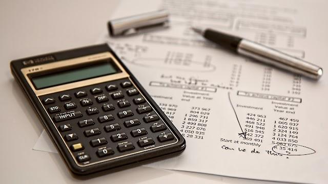 Vergi ve SGK Borçlarına Yapılandırma