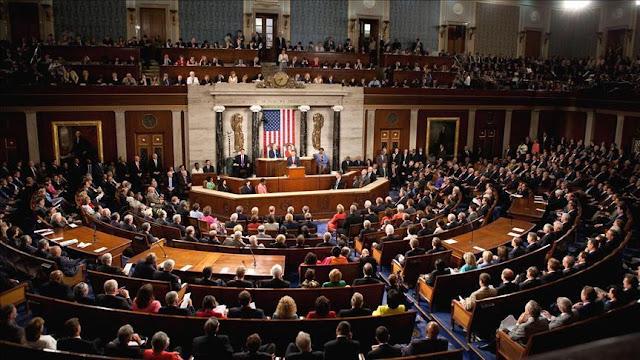 Republicans release US tax plan